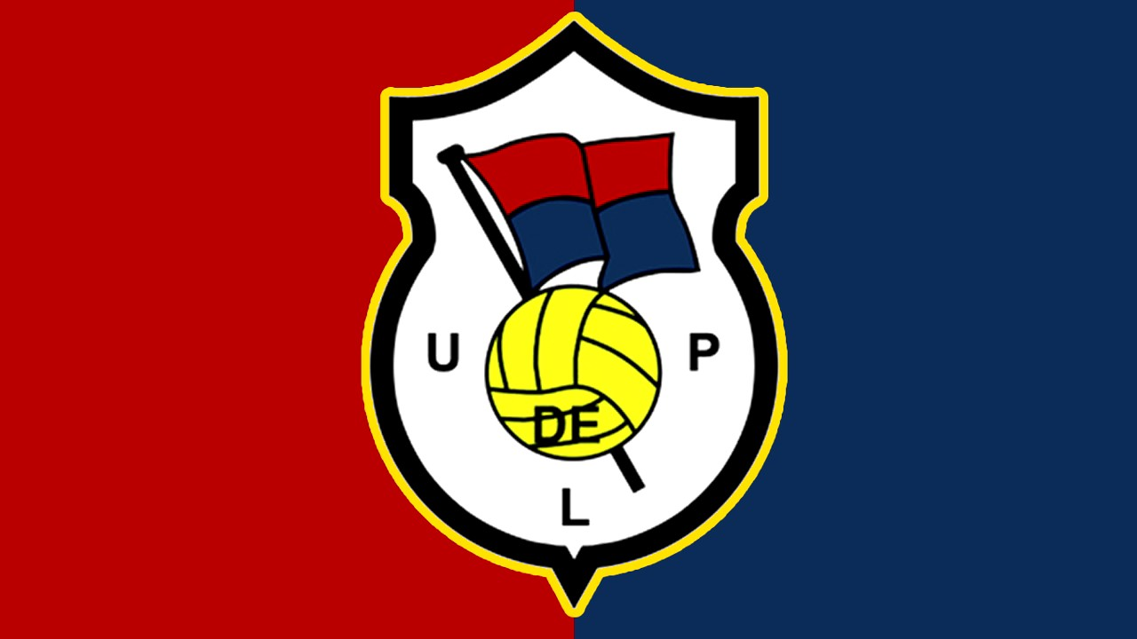 UNIÓN POPULAR LANGREO